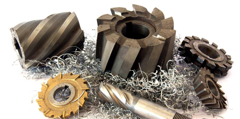 Werkzeug- & Betriebsmittelplanung